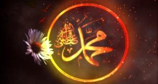 hz-muhammed-in-sut-kardesleri-35932-1024x690